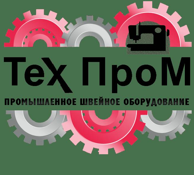 Tex-Prom.com.ua